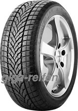 4x Winterreifen Star Performer SPTS AS 215/60 R16 95V BSW M+S MFS