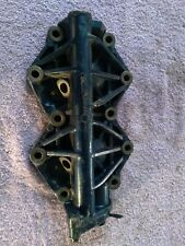 New listing Nissan cylinder head assembly 40 hp Ns40C