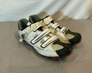 Bontrager RXL MTB Carbon Soled Mountain Bike Cycling Shoes SPD Cleats US 13/48
