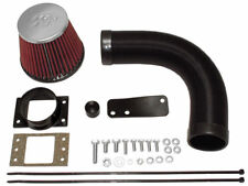 K&N 57i Performance Kit BMW 3er (E30) 325i 57-0070