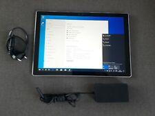 Microsoft Surface Pro 4 256GB, Core i7, 8GB RAM, Wi-Fi, 12in