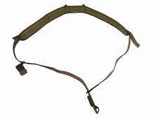 Original Russian SPOSN SSO RT-3 Olive Sling 3-point sling, NEW!