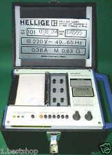 ECG ECG hellige multiscriptor ek33 ventouse électrodes suction cup ELECTRODES EXP