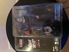 neca cult classics friday the 13th part 2 Jason voorhees