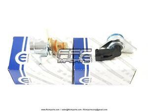 42RLE Transmission MOPAR EPC Solenoid & Oil Pressure Transducer Sensor 2007-UP