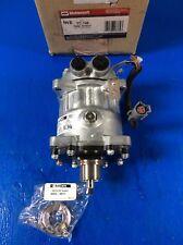 Motorcraft A/C Compressor YC-146
