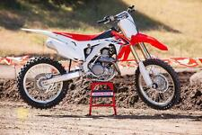 honda crf 250 fuel pump filter strainer brand new crf250  2011-16