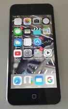 Apple iPod Touch (5.gen) 16Gb Argento