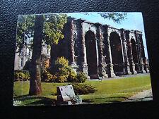 FRANCE - carte lettre 1971 (reims la porte mars) (cy51) french (R)