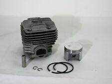 Titanium Kolben- und Zylindersatz (Zylinderkit), passend für Stihl TS400