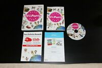 Wii Party 2010 (Nintendo WIi) - Excellent condition, Complete & Tested