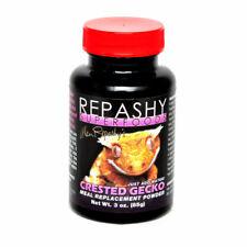 Repashy Crested Gecko 3oz 3 oz Food Reptile Reptiles