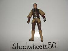 Star Wars Shadows Of The Empire Leia Boushh Disguise Kenner 1996 Bounty Hunter