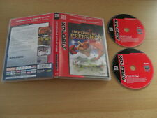 IMPOSSIBLE CREATURES  Pc Cd Rom XP b - FAST POST