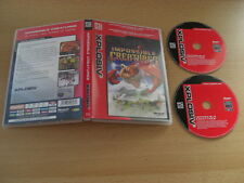 IMPOSSIBLE CREATURES PC CD ROM Xp B-Fast Post