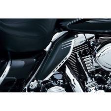 Embellecedores De Deflector Para Harley-Davidson® Mid-Frame Air Deflector Trim