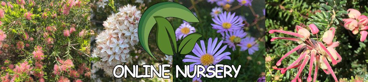Online Nursery