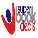superbookdeals
