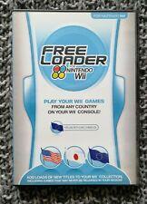 Freeloader for Nintendo Wii