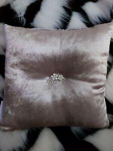 Kylie Minogue Cushion