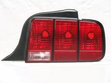 05 06 07 08 09 Ford Mustang Passenger Right Hand TAIL LIGHT Housing NICE!