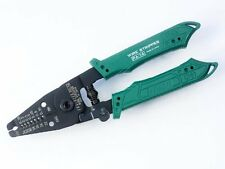 ya08248 Engineer Japan PA-14 Wire Stripper universal mini micro crimping