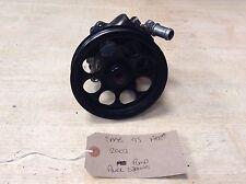Saab 95 AERO 2003 Power Steering Pump 5230750
