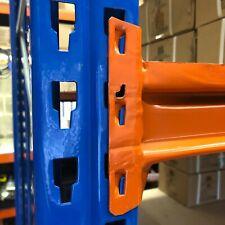 More details for pallet racking beams bars