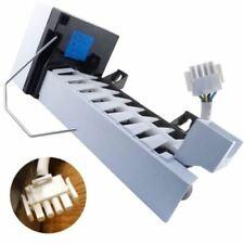 Fridge Freezer Ice Maker 8-Cube Frigidaire Ffhs2322Msfa Ffhs2322Ms9 Fpfu19F8Rfc