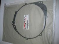 Yamaha  YZF R1 2002-2003 Dichtung Motor Kupplungsdeckel 5PW-15461-00