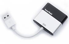 Tune2air - Bluetooth musique streaming plug&play - USB