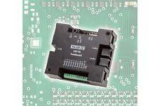 Faller 180730 HO 1/87 Module audio - Sound Module