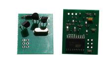 Dispositif d'immobilisation AUDI a4 b5 1,8l réparation simulateur emulat respondant off désactiver