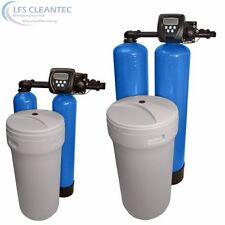 Gastronomie-Wasseraufbereitungsgeräte