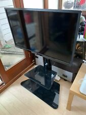 40 Toshiba 40D1333B Full HD Ready 1080P Digital Freeview DVD LED TV Stand