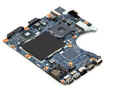 Sony Vaio SVE14A290X  SVE14A OEM Genuine Laptop Intel Core Motherboard A1898132A
