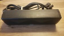 Bose Cinemate 15 Home Theater Speaker Sound Bar Array With Attached Speaker Cord