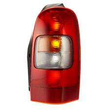 NEW RIGHT TAIL LIGHT FITS CHEVROLET VENTURE 97-05 PONTIAC MONTANA 2005 19206746