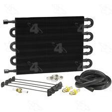 Auto Trans Oil Cooler-RWD Hayden 516