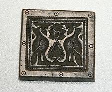MOULE A BIJOUX ANCIEN INDE