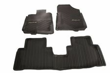 2007-2008 Acura RDX All-Season Floor Mats[D18]