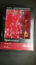 BOX ONLY Mordred Figma no Figure Fate Stay Night Apocryphab Saber