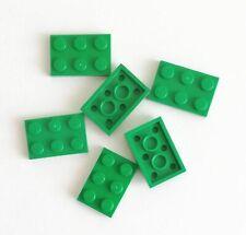 Acquisti LEGO 6x Piastra Porta Binario 1x8 NERO 4510 Lotto Spedizione Gratis Su