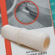 Emergency Brake Handle Cover - VW kdf perohaus samba cox vocho heb hebmuller