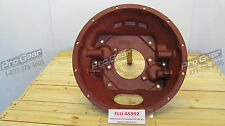 Fuller Transmission SAE # 1 Clutch Bell Housing A5992