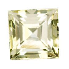 India Square Natural Loose Diamonds & Gemstones