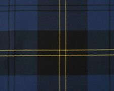OAKLEIGH TARTAN TABLE RUNNER