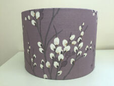 Unbranded Country Lampshades & Lightshades
