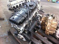 MITSUBISHI L400 WA 2.0A 16 VALVE AUTOMATIC ENGINE (CARBUTEROR TYPE)