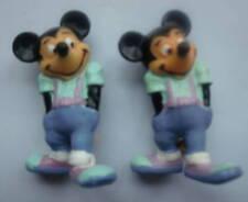 """""""Micky und seine tollen Freunde"""" 1989 VARIANTE Micky"""